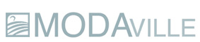 Modaville a perfect online source to buy and sell your clothes and accessories